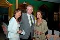 Iris Fontbona & Family