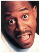 Martin Lawrence Picture 2
