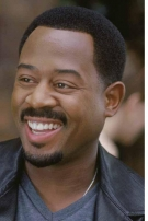 Martin Lawrence Picture 3