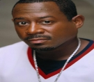 Martin Lawrence Picture 4
