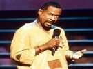 Martin Lawrence Picture 5