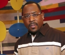 Martin Lawrence Picture 6