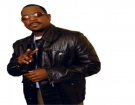 Martin Lawrence Picture 7