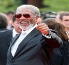 Morgan Freeman Picture 1