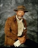 Morgan Freeman Picture 10
