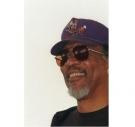 Morgan Freeman Picture 11