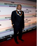 Morgan Freeman Picture 12