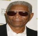Morgan Freeman Picture 2