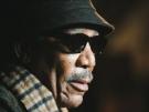 Morgan Freeman Picture 3