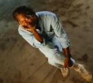 Morgan Freeman Picture 4