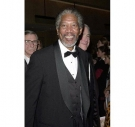 Morgan Freeman Picture 5