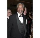 Morgan Freeman Picture 5