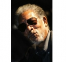 Morgan Freeman Picture 6