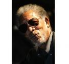 Morgan Freeman Picture 6