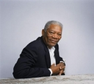 Morgan Freeman Picture 9