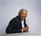 Morgan Freeman Picture 9