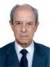 Aloysio de Andrade Faria
