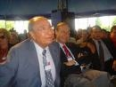 Serge Dassault & Family