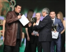 Steven Seagal Photo 2