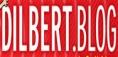 dilbertblog.typepad.com