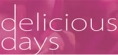 deliciousdays.com
