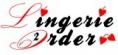 Lingerie2Order.com