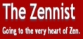 Zennist.typepad.com