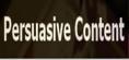 persuasivecontent.com