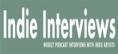 Indieinterviews.libsyn.com