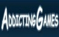 Addictingames.com