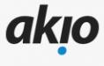 AKIOtheme.com