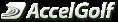 AccelGolf.com