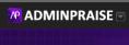 AdminPraise.com