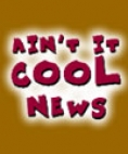 Aint It Cool News