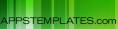 AppsTemplates.com