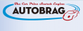 AutoBrag.com
