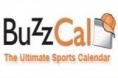 BuzzCal.com
