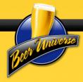 BeerUniverse.com