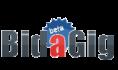 BidaGig.com