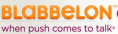 Blabbelon.com