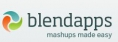 Blendapps.com