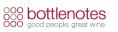 Bottlenotes.com