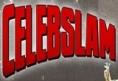 CelebSlam.com