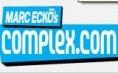 Complex.com