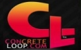 ConcreteLoop.com