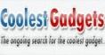 Coolest-Gadget.com