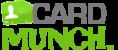 CardMunch.com