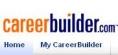 CareerBuilder.com