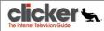 Clicker.com