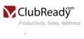 ClubReady.com